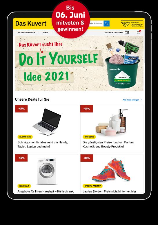 DasKuvert-Startseite-Fullwidth-Tablet-2-1 neu