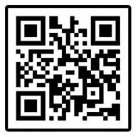 QR-Code Digitaler Gutscheinpass